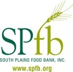 South Plains Food Bank